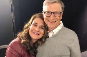 Билл, Гейтс, Мелинда, развод, разводятся, обьявили, брак, распад, семья, фонд, благотворительный, отношения, корпорация, Microsoft, основатель, брак, расторгнут
