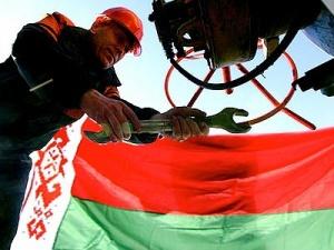 Российский газ