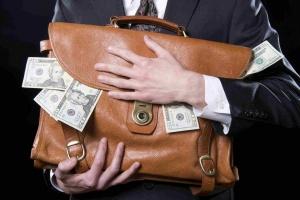 Инвалютные активы
