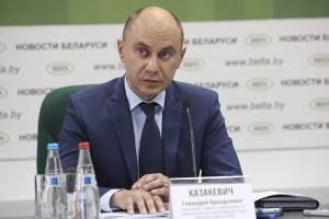 В Беларуси рассказали, когда будут блокировать сайты
