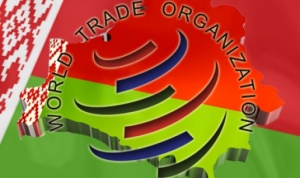 ВТО, переговоры о вступлении в ВТО, вступление в ВТО Беларуси