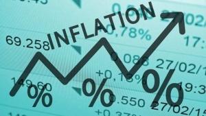 инфляция, НББ, Петр Милевский, опрос, бизнес, предприяия, ожидание роста, ВВП, Беларусь, кризис, экономика, Исследовательский центр ИПМ
