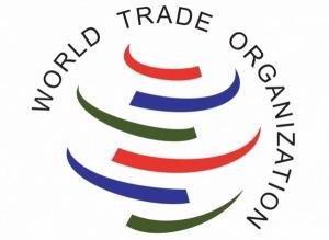 ВТО, Беларусь, присоединение, торговля, МИД Беларуси