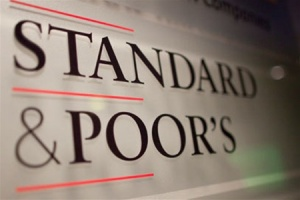 Standard & Poor's, рейтинг Беларуси, Путин, Лукашенко, экономика, нефть