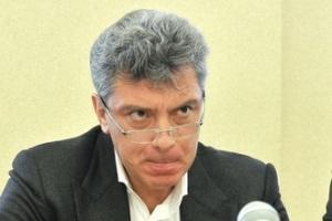 Борис Немцов, доклад, Путин.Война, Илья Яшин