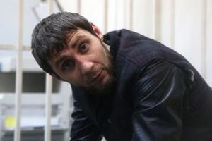 Немцов, убийство, Дадаев, ОНК, пытки