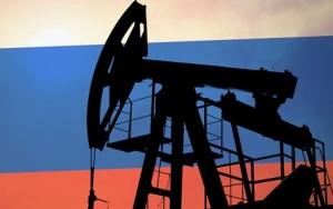 Беларусь вряд ли получит 100 млн долларов компенсации за грязную нефть