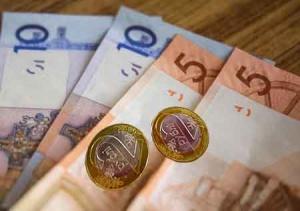 Александр Лукашенко, 23 августа, встреча, Сергей Румас, зарплаты, низкооплачиваемые категории, заработная плата, июль, бюджетники