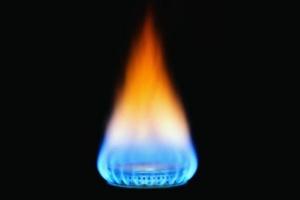 Беларусь, Россия, цена на газ, Владимир Семашко, цены на газ, ЕАЭС