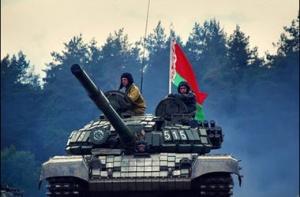 призыв в армию, запас, Вооруженные Силы Беларуси, Минобороны