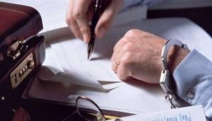 указ о лжепредпринимательстве, отмена, Лукашенко, указ №151, НДС, налоговое законодательство, налоги Беларусьуказ о лжепредпринимательстве, отмена, Лукашенко, указ №151, НДС, налоговое законодательство, налоги Беларусь