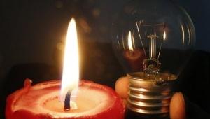 Минск, отключили свет, отключение электроэнергии, ТЭЦ-4, Белэнерго, МЧС, Александр Мальков