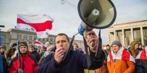 Павел Северинец, суд, Фрунзенский район, ИВС, заседние суда, судят Северинца, 18 июня