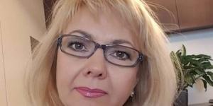 Елена Карагачева, Виктор Бабарико, задержание, штаб, выборы, ДФР, КГБ