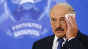 Лукашенко приглашен в Варшаву