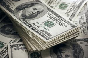 курсы валют, белорусский рубль, 31 августа, БВФБ, Беларусь, курсы, санкции, санкции США обвалили российский рубль