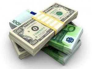 курсы валют, белорусский рубль, 7 сентября, БВФБ, Беларусь, курсы, курс доллара, евро, рубль, корзина валют, биржа