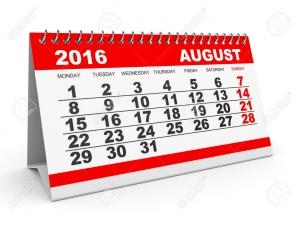 изменения в Беларуси с 1 августа, БПМ