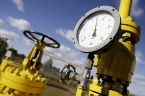 газ, долг, Беларусь, Россия, Александр Новак, Лукашенко, Медведев, цена на газ