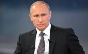 В России могут обнулить президентский срок