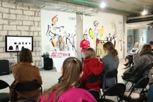 Открыта регистрация на программу по развитию молодежного предпринимательства Youth Empowered
