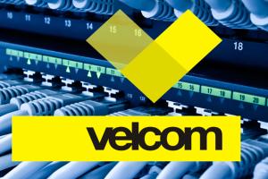 velcom начинает продажу телевизоров