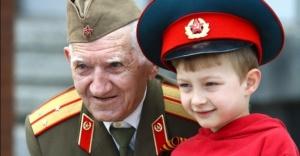 Ветераны, ВОВ, выплаты, не будет, Беларусь, война, Победа, День, 9 мая, не получат, не предусмотрено, инвалиды, Минск, официально, Минтруда, Федорова
