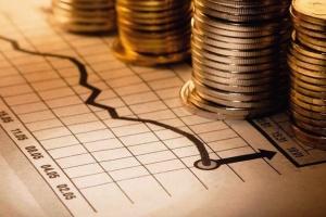 Минфин, Министерство финансов, валютные облигации