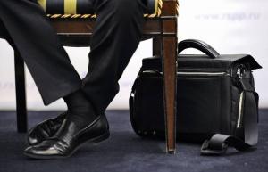 Лукашенко назначил новых послов, глав райисполкомов, их заместителей