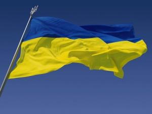 Петр Порошенко, Украина, договор о дружбе с Россией, Совет национальной безопасности и обороны