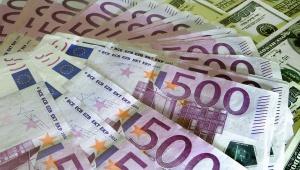 Белорусский рубль продолжает дешеветь