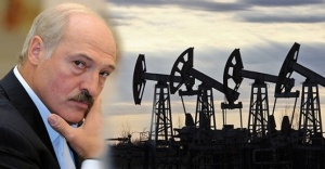 Переговоры по нефти
