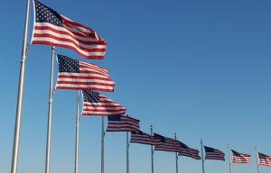 Госдеп США, парламентские выборы в Беларуси, критика выборов, США, ОБСЕ, парламент, ЦИК