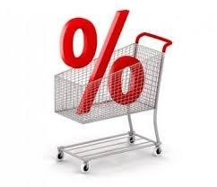 Беларусь, инфляция, итоги-2016, ИПЦ, индекс потребительских цен, потребительская инфляция в странах СНГ и Восточной Европы, месячная инфляция, годовая инфляция