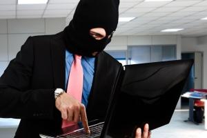 Коммерческий шпионаж: россиянин просил украсть для него рецепт белорусской краски