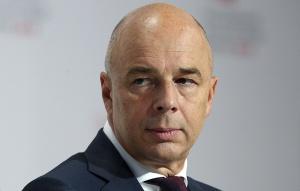 Россия снова потребовала «более тесной интеграции» с Беларусью