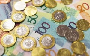 индексация зарплат, Беларусь, инфляция, апрель, Минтруда и соцзащиты