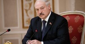 Лукашенко объявил выговоры двум губернаторам
