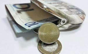 С 1 августа в Беларуси увеличиваются бюджет прожиточного минимума и некоторые пособия