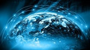 Интернет в Беларуси закрывать не нужно
