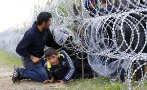 Нелегалы, Литва, Беларусь, нелегальные, мигранты, санкции, новые, отказаться, остановит, остановится, поток, ЕС, Евросоюз, граница, иракцы, МИД