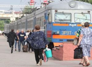 Как делают перерасчет работающим пенсионерам украина