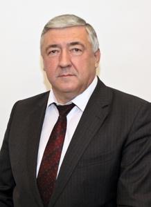 Александр Саламаха, Белтелерадиокомпания, Лукашенко
