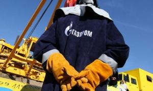 Визит Путина, цена на газ для Беларуси, Газпром