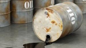 Беларусь, нефть, замена российской нефти, Белнефтехим, Игорь Ляшенко