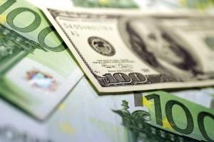 валютный рынок, курсы валют, Беларусь, валюта Беларусь, отмена обязательной продажи валюты, TeleTrade, «ТелетрейдБел», Грачёв Михаил