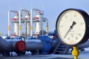Аркадий Дворкович, цена на газ, газпром, Беларусь, Россия