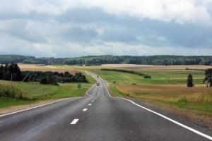 Минтранс, установлены требования к состоянию дорог, постановление №29