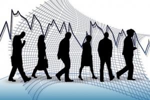 Минтруда, безработица, безработица в Беларуси, статистика, уровень безработицы, 2018