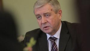 Владимир Семашко, переговоры, Беларусь, Россия, газ, нефть